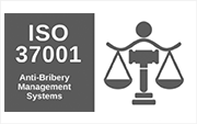ISO37001